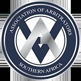 association of arbitrators
