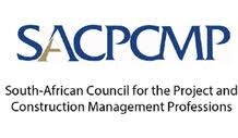 Project and construction management professions